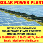 SOLAR ENERGY DOUBLE COLUMN(3)