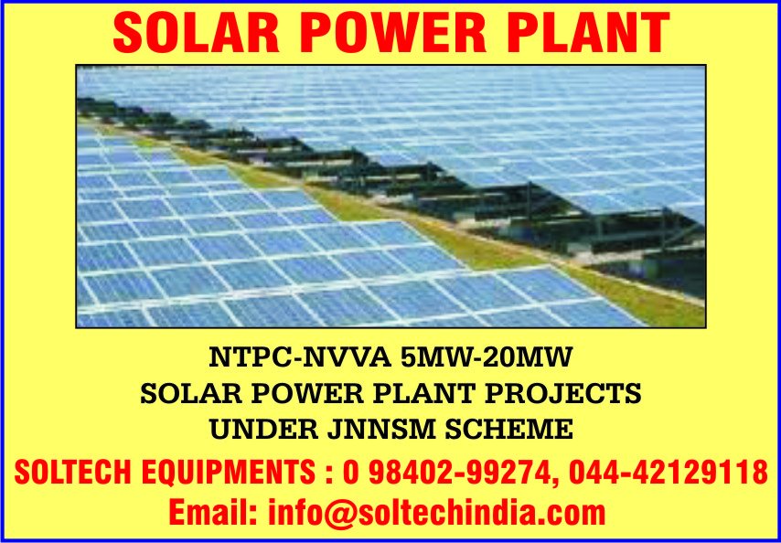 8f63f8919b56 SOLAR ENERGY DOUBLE COLUMN(3)